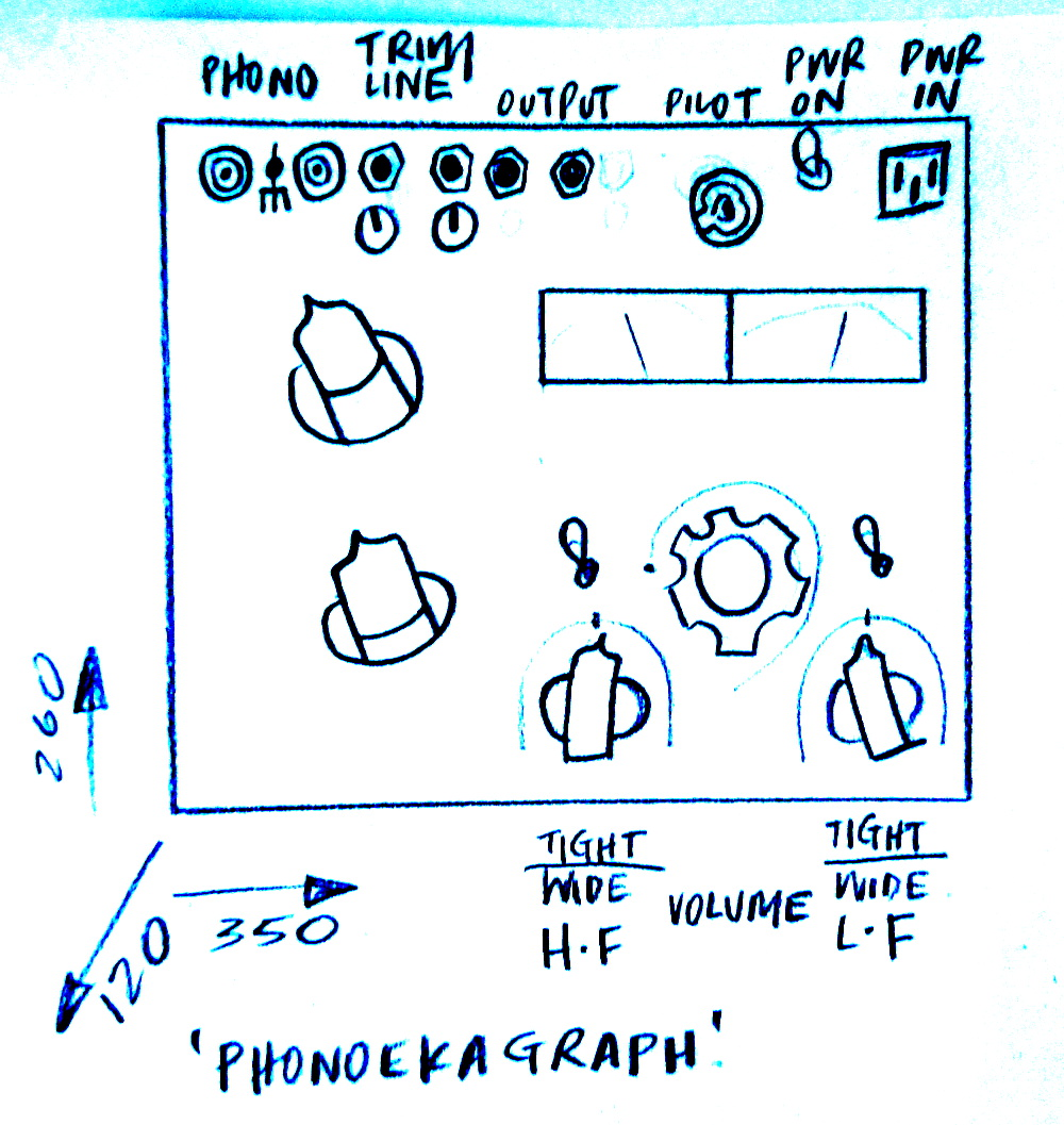 phonoekagraph2